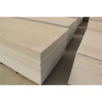 河北唐山瑞尔法硅酸钙板|埃特板多少钱|防火隔热硅酸钙板规格