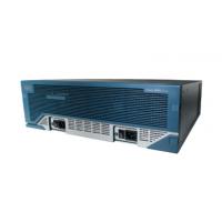 思科CISCO 3845路由器销售价格