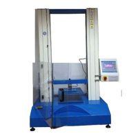 武汉纸品试验机|智博通科技|抗压纸品试验机销售