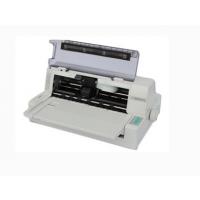河南富士通9500GA车管所审车系统专用打印机配件售后