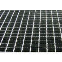 钢格板#四平钢格板#吉林钢格板#钢格板厂