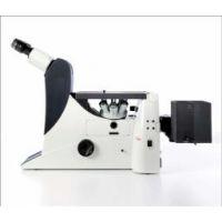 供应维修徕卡leica金相显微镜DMI3000M(兼二手回收)