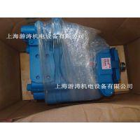 威格士柱塞泵PVQ20-B2R-SEIS-10-C21-11