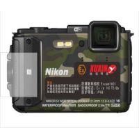 四川旭信Excam1601本安型防爆数码照相机生产厂家