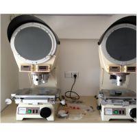 尼康投影机维修
