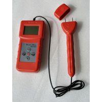 纸制品专用水份仪 MS7200+ 纸筒纸箱水分测定仪