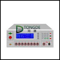 现货京晶绝多路缘电阻测试仪 型号:CS9929EX