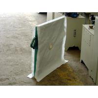 压泥机滤布 板框过滤布 丙纶过滤布板框压滤机过滤网 杭州滤布厂家