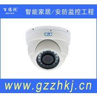 黄埔监控安装_工厂监控系统工程安装_视频监控设备厂家