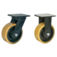 万向轮 --认准意大利TellureRota 品牌 欧洲前三品牌 性价比高于腾德,比力克