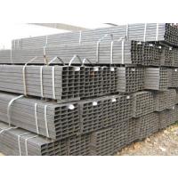 泸州800×800×10.0~50螺旋焊方管多少钱一根?