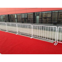 南京及南京周边城市桌椅,舞台,桁架,铁马,一米线,篷房租赁