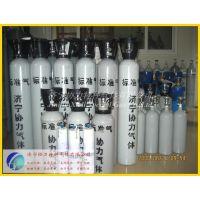 供应国家计量院指定用标准气体