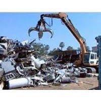 平湖废铁,废钢,废金属