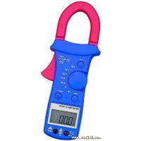 数字钳形电流表价格 MCY.A47A