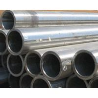 常熟销售40Cr、42CrMo各种合金无缝管、无缝钢管 价格低 保证质量