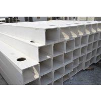 机制烟道 厨房烟道 卫生间排气道 青岛欧罗特建材公司规格全