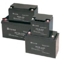 供应北京台达12V65AH蓄电池台达12V65AH铅酸蓄电池UPS专用 质保三年