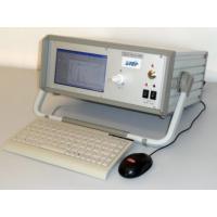 多气体检测分析系统--离子迁移频谱仪