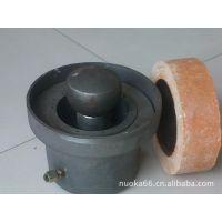 醇基燃料炉头、醇油高效节能灶心、全气化炉头批发