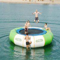 水上游乐设施/水上充气玩具/水上蹦床/香蕉船/水上步行球