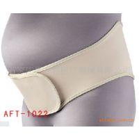 厂家直销→【孕妇托腹带】、孕妇束腹带、产后康复修身带、保胎带
