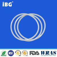 石家庄ISO/TS16949 汽车专用O型圈 26*0.8 氟硅胶
