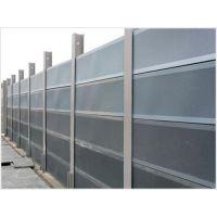 浙江台州工厂设备隔音装置 厂区隔音墙 杭州世腾厂家 300元/米
