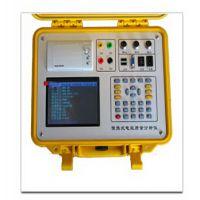 华电高科专业DNY-3三相电能表现场校验仪
