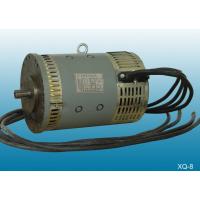 杭叉,合力直流牵引电机XQ-8 48V