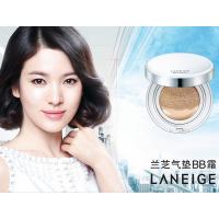 香港进口化妆品,化妆品香港包税进口清关