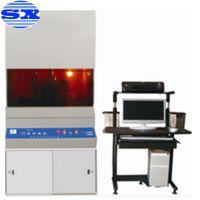 上海S8165X 橡胶硫化仪 斯玄仪器供应