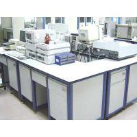 沈阳钢木实验台厂家/不锈钢通风柜/实验室系统规化