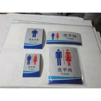深圳周边UV彩印加工 高精度UV浮雕打印机加工