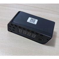 韩版摄像机 远程安防监控摄像机 本地远程WIFI摄像机