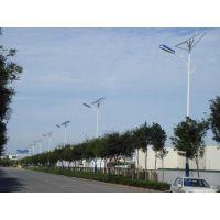 河南洛阳太阳能路灯配置