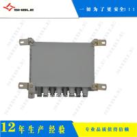 上海宝临 BXJ51 防爆接线盒 厂家直供 行业领先