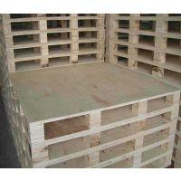 上海木托盘制造商 上海继丰包装有限公司 价格优惠