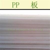 长青管业(图)|耐磨板材|板材