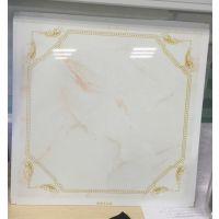 润彩 平板喷绘机 东芝2513 性价比高 天花吊顶 铝板打印机 任何材质