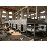 穿透网带式干燥机|带式干燥机价格|始建于1969