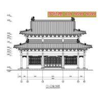 寺院扩建、湘西寺院、寺院恢复