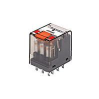 正品供应泰科PCB继电器【1-1393154-2】,原厂原货,正品现货