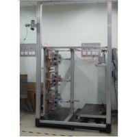 专业定制(在线咨询)、试验机、锁具冲击试验机