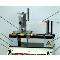 德国PTL灼热丝试验仪T03.35,进口灼热丝试验仪一级代理