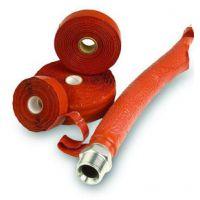 玻纤绝缘套管--专为大型钢厂设计