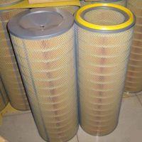 喷砂机除尘滤芯厂家3566喷砂机滤筒