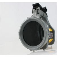 LP-365L美国路阳|LP-365L高强度长波紫外线灯