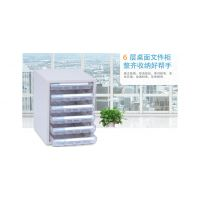 广州国保科技6T透明文件格