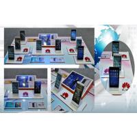 海报印刷,单页印刷,画册印刷装订,制作包装发货工厂